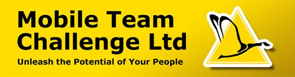 Mobile Team Challenge